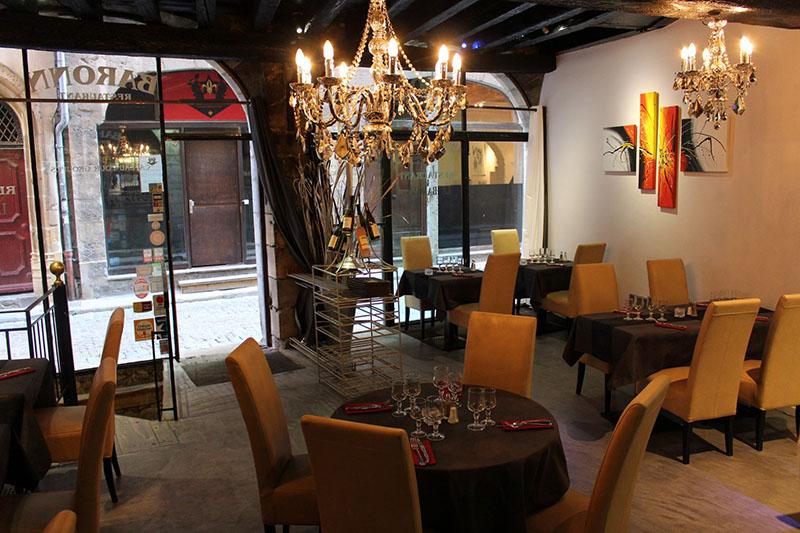 restaurant vieux lyon restaurant evenementiel lyon restaurant evenementiel vieulyon. Black Bedroom Furniture Sets. Home Design Ideas